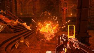 BPM BULLETS PER MINUTE Free Download Crack Repack-Games