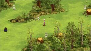 Celestian Tales Realms Beyond Free Download Repack-Games