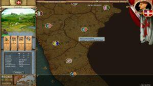 Crusader Kings Complete Free Download Repack-Games