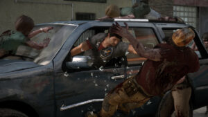 Dead Rising 3 Apocalypse Edition Free Download Repack-Games