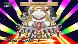 Disgaea 4 Complete+ Free Download Crack Repack-Games