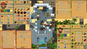 Doom & Destiny Worlds Free Download Crack Repack-Games