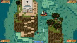Doom & Destiny Worlds Free Download Repack-Games