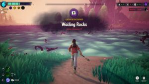 Drake Hollow Free Download Crack Repack-Games