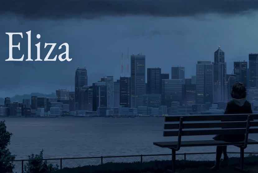 Eliza Free Download Torrent Repack-Games