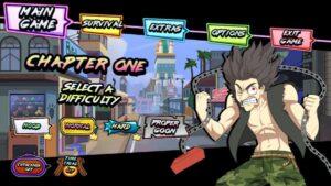 Flappatron Free Download Repack-Games