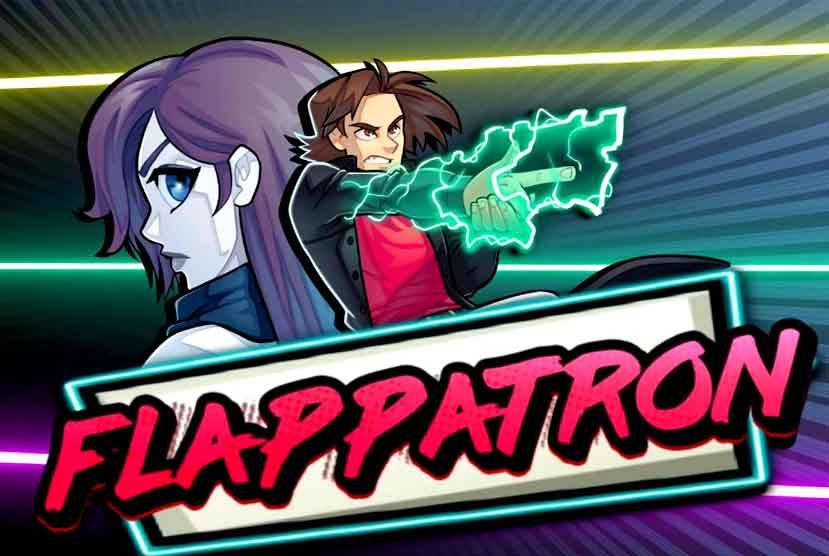 Flappatron Free Download Torrent Repack-Games