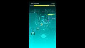 Groove Coaster Free Download Repack-Games