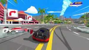 Hotshot Racing Free Download Repack-Games