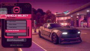 Inertial Drift Free Download Crack Repack-Games