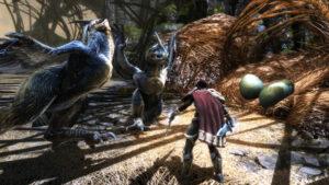 Kingdoms of Amalur Re-Reckoning Free Download Crack Repack-Games