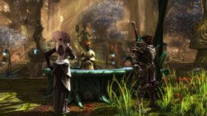 Kingdoms of Amalur Re-Reckoning Free Download Repack-Games