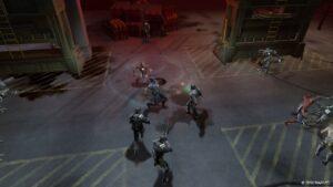 Marvel Ultimate Alliance 2 Free Download Repack-Games