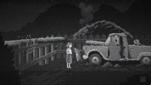 Midnight Scenes The Highway Free Download Repack-Games