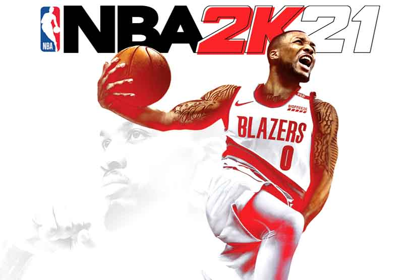 NBA 2K21 Free Download Torrent Repack-Games