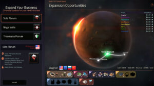 Offworld Trading Company Free Download Repack-Games