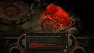 Planescape: Torment: Enhanced Edition Free Download Repack-Games
