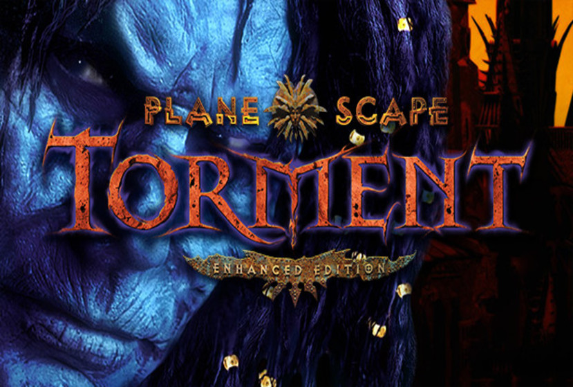 Planescape: Torment: Enhanced Edition Repack-Games