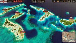Port Royale 4 Free Download Crack Repack-Games