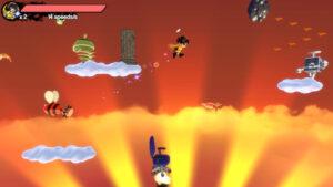 Slap City Free Download Repack-Games