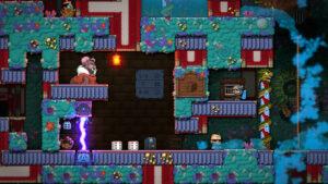 Spelunky 2 Free Download Crack Repack-Games