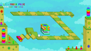 Spinch Free Download Repack-Games