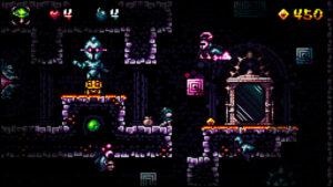 Spirits Abyss Free Download Crack Repack-Games
