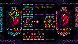 Spirits Abyss Free Download Repack-Games