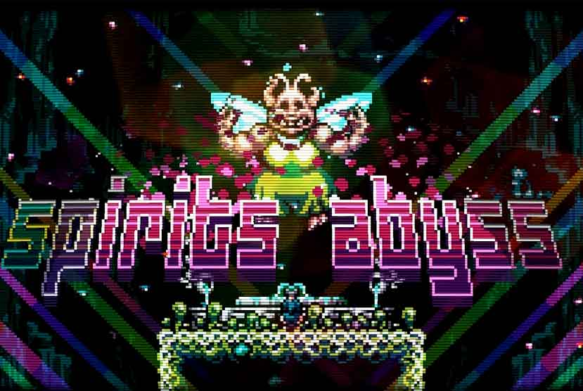 Spirits Abyss Free Download Torrent Repack-Games