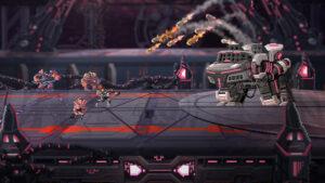 Star Renegades Free Download Crack Repack-Games