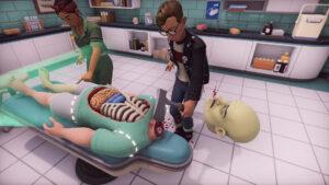 Surgeon Simulator 2 Free Download Crack Repack-Games