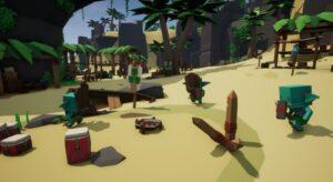 Swords n Magic and Stuff Free Download Crack Repack-Games