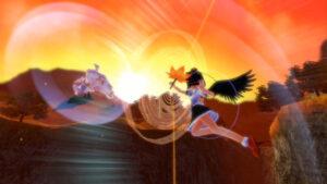TOUHOU SKY ARENA MATSURI CLIMAX Free Download Repack-Games