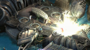 Torment: Tides of Numenera Free Download Repack-Games