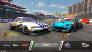 Torque Drift Free Download Repack-Games