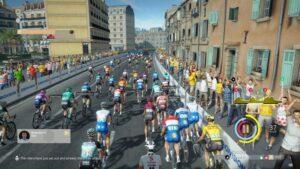 Tour de France 2020 Free Download Repack-Games