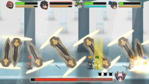 Towertale Free Download Crack Repack-Games