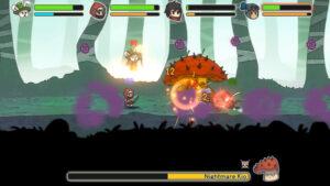 Towertale Free Download Repack-Games