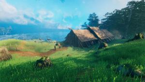 Valheim Free Download Repack-Games