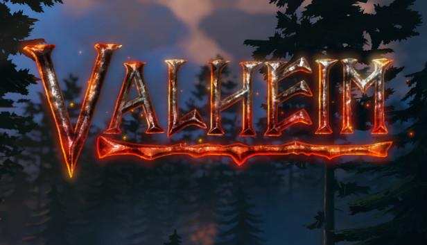 Valheim Repack-Games