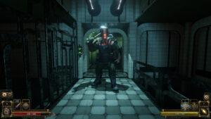 Vaporum Lockdown Free Download Crack Repack-Games