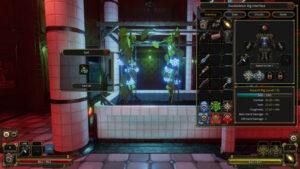 Vaporum Lockdown Free Download Repack-Games