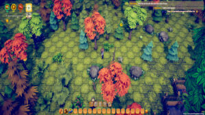 Windy Kingdom Free Download, Windy Kingdom  PC game in a pre-installed, Windy Kingdom Us PC Game Free Download