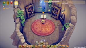 Windy Kingdom Free Download, Windy Kingdom  PC game in a pre-installed, Windy Kingdom Us PC Game Free Download