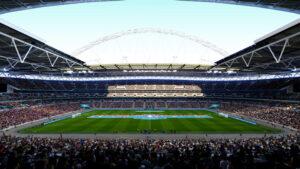 eFootball PES 2021 Free Download Crack Repack-Games