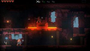 Batbarian Testament of the Primordials Free Download Crack Repack-Games