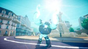 Ben 10: Power Trip Free Download Repack-Games