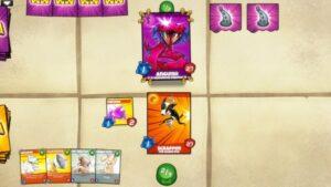 Cardpocalypse Free Download Crack Repack-Games