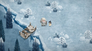 Carto Free Download Repack-Games