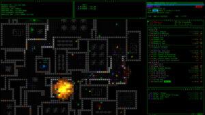 Cogmind Free Download Repack-Games